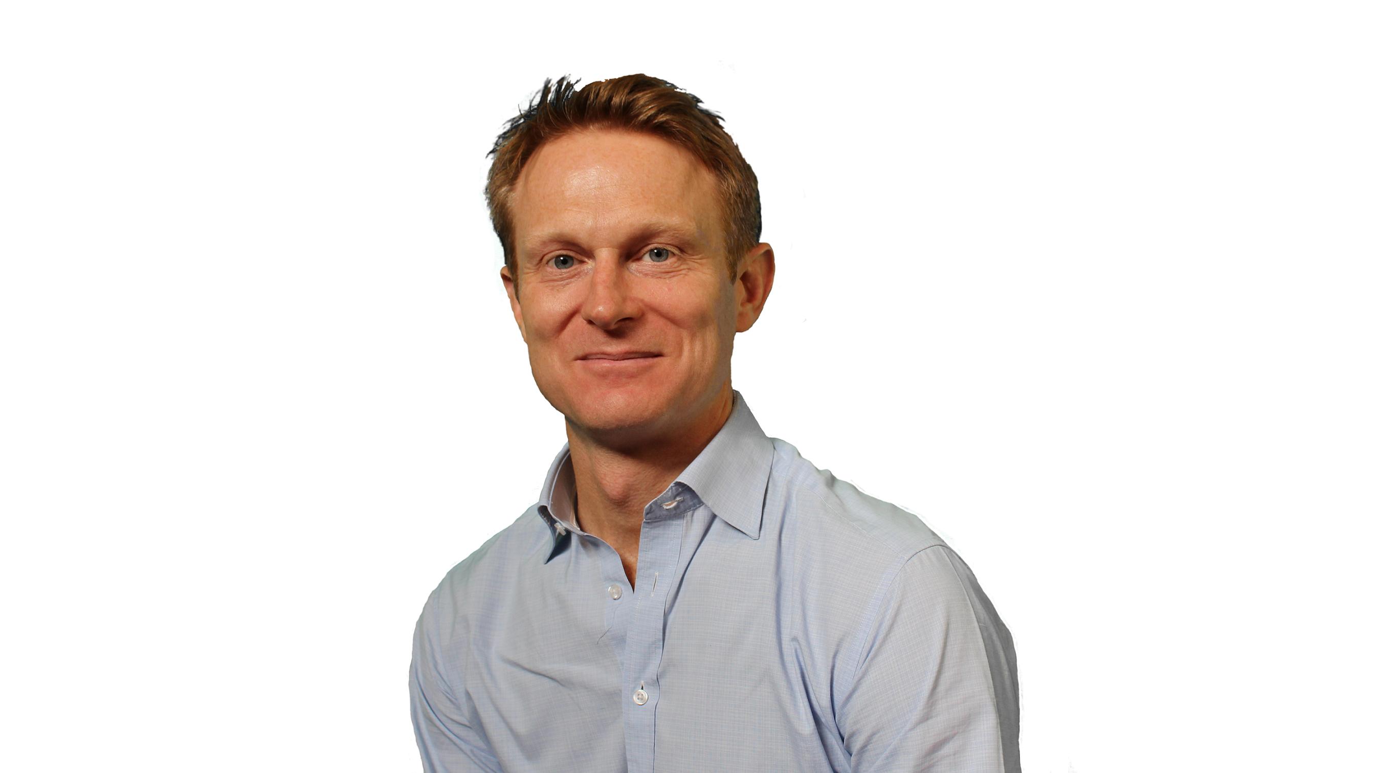 James Kyle - Trustee