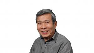 Kyee Han - Trustee