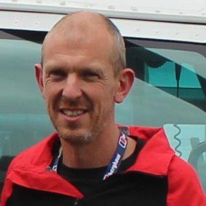 Dave Bramley